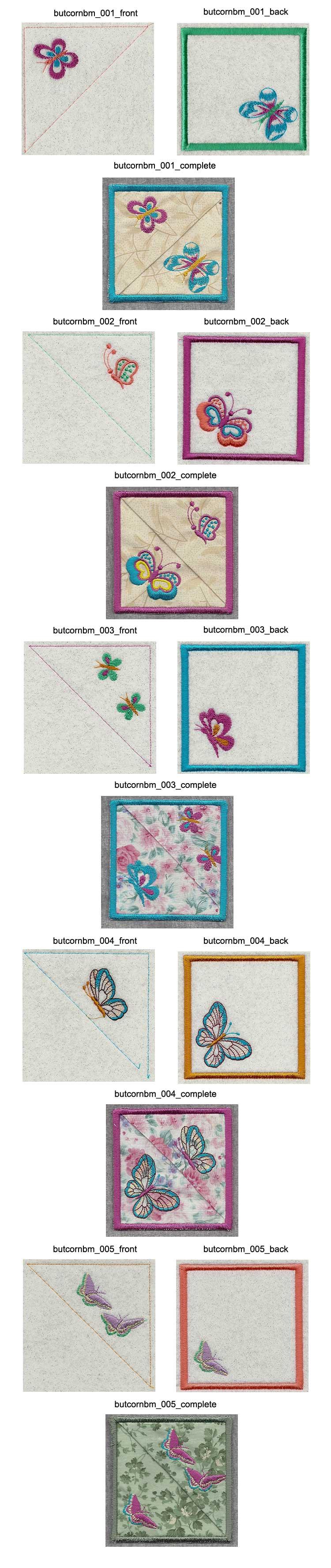 Дизайн машинной вышивки обложка книги
